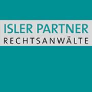 (c) Islerpartner.ch
